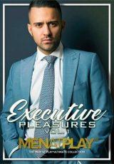 Executive Pleasures