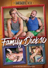 Family Dick 10