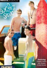 Surfin Studs