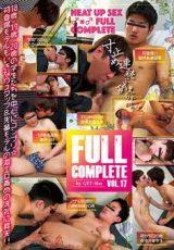 Get film – FULL COMPLETE vol.17