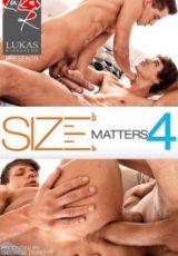 Size Matters 4