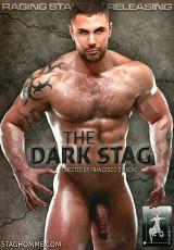 The Dark Stag