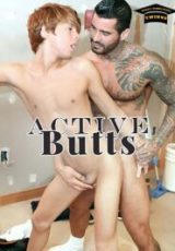 Active Butts