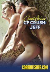 CF Crush: Jeff