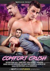 Comfort Crush