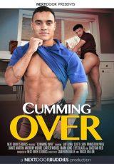 Cumming Over