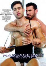 Massage Bait 17