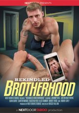 Rekindled Brotherhood