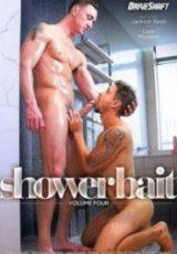 ShowerBait 4