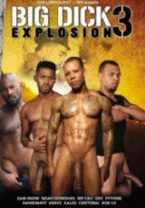 Big Dick Explosion 3
