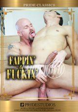 Fappin' & Fuckin'