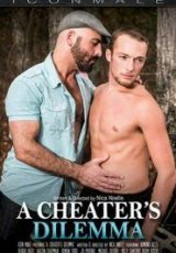 A Cheater's Dilemma