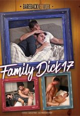 Family Dick 17