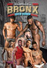 Bronx Dick Down