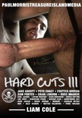 Hard Cuts 3