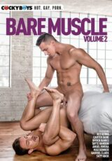 Bare Muscle Vol. 2