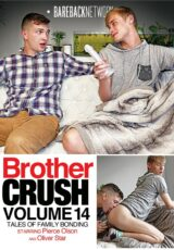 Brother Crush 14