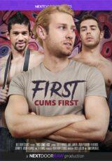 First Cums First