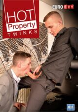 Hot Property Twinks