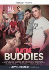 Playtime Buddies