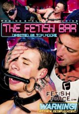 The Fetish Bar