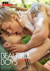 Beautiful Boys Volume 2