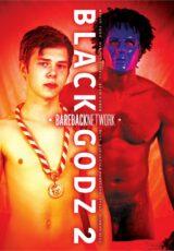 Black Godz 2