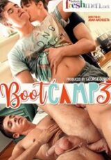 Bootcamp 3