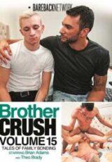 Brother Crush 15
