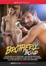 Brotherly Bond