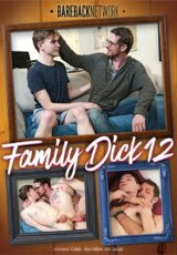Family Dick Vol.12