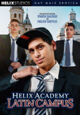 Helix Academy: Latin Campus