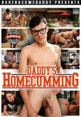 Homecumming