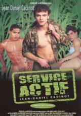 Service Actif Part 1