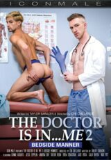 The Doctor Is In Me 2, Bedside Manner