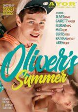 AYOR – Oliver's Summer