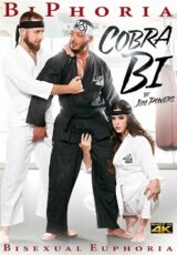 Cobra Bi