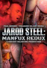 Jarod Steel – Manfux Redux