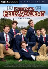 Return to Helix Academy – Part Two